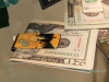 breaking-bad-money-clips-1