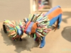 recycled-flipflop-sculptures_4