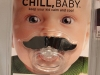 fred-friends-moustache-pacifier