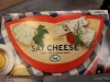 say-cheese-cutting-board_1