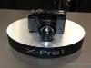 fujifilm-x-pro-1-camera_1