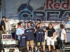 red-bull-creation-img_1299
