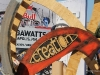 red-bull-creation-img_1307