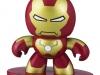 a2511-iron-man-micro-muggs