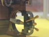 metalbeards-sea-cow-lego-set-70810-10