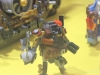 metalbeards-sea-cow-lego-set-70810-11