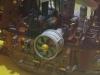 metalbeards-sea-cow-lego-set-70810-13