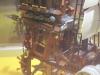 metalbeards-sea-cow-lego-set-70810-14