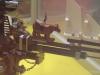 metalbeards-sea-cow-lego-set-70810-15