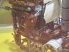 metalbeards-sea-cow-lego-set-70810-20