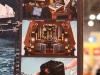 metalbeards-sea-cow-lego-set-70810-27