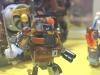 metalbeards-sea-cow-lego-set-70810-4