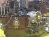 metalbeards-sea-cow-lego-set-70810-5
