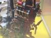 metalbeards-sea-cow-lego-set-70810-6