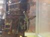 metalbeards-sea-cow-lego-set-70810-7