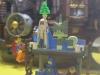 metalbeards-sea-cow-lego-set-70810-9