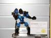 lego-hero-factory-2012_6