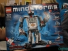 lego-mindstorms-ev3-box