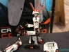 lego-mindstorms-everstorm
