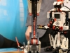 lego-mindstorms-reptar-2