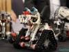 lego-mindstorms-tracker