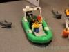 lego-coast-guard-patrol-60014-5