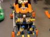 lego-coast-guard-patrol-60014-9