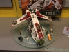 lego-republic-gunship-75021-2