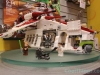 lego-republic-gunship-75021-6