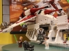lego-republic-gunship-75021-8