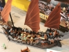 lego-pirate-ship-ambush-79008-12
