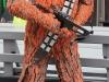 lego-lifesize-chewbacca