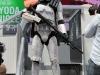 star-wars-storm-trooper