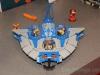 lego-9499-gungan-sub_2