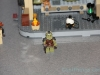 lego-9516-jabbas-palace_2