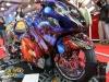 cool-bike_40