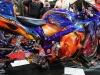 cool-bike_44