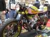 cool-bike_57