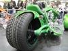 cool-bike_9