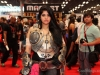 nycc-cosplay-25