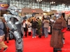 nycc-cosplay-32