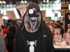 nycc-cosplay-37