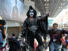 nycc-cosplay-48