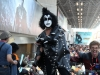 nycc-cosplay-49