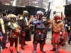 nycc-cosplay-5