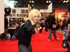 nycc-cosplay-67