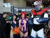 nycc-cosplay-83
