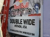 red-bull-creation-img_1190