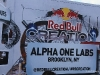 red-bull-creation-img_1197