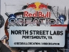 red-bull-creation-img_1215